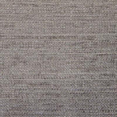 Tissu Casal - Collection Argos - Souris - 140 cm