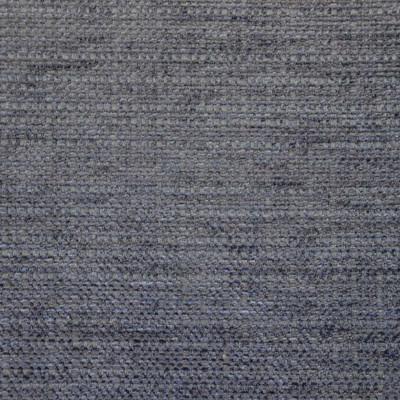 Tissu Casal - Collection Argos - Etain - 140 cm