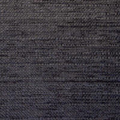 Tissu Casal - Collection Argos - Anthracite - 140 cm