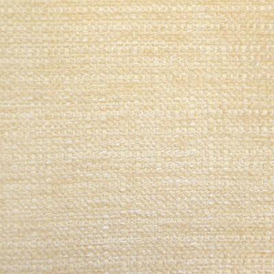 Tissu Casal - Collection Argos - Crème - 140 cm