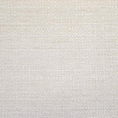 Tissu Casal - Collection Argos - Ficelle - 140 cm