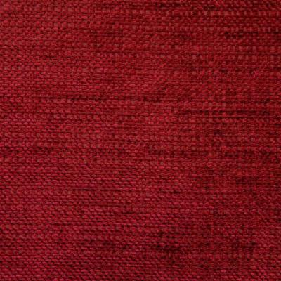 Tissu Casal - Collection Argos - Impérial - 140 cm