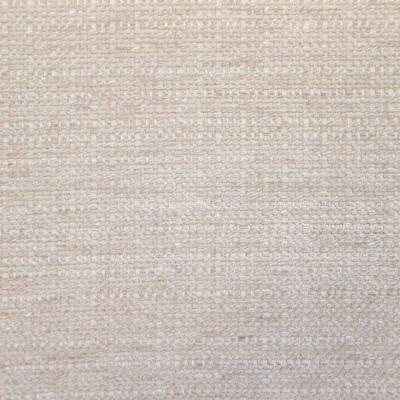 Tissu Casal - Collection Argos - Calcaire - 140 cm