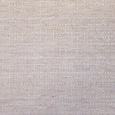 Tissu Casal - Collection Argos - Bistre - 140 cm