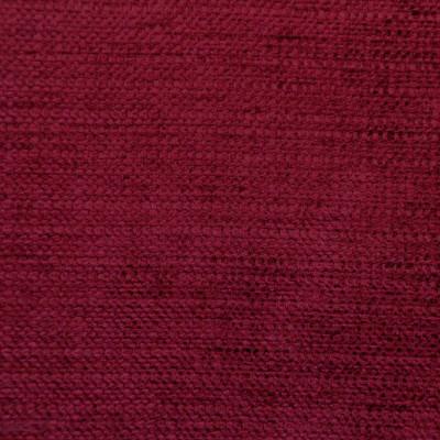 Tissu Casal - Collection Argos - Figue - 140 cm