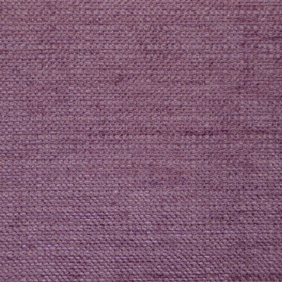 Tissu Casal - Collection Argos - Lilas - 140 cm