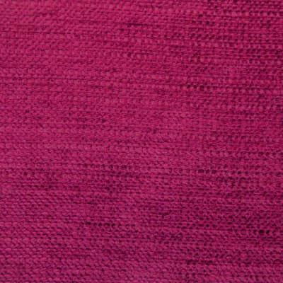 Tissu Casal - Collection Argos - Cyclamen - 140 cm