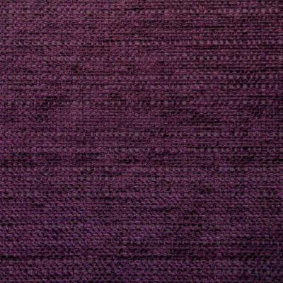Tissu Casal - Collection Argos - Aubergine - 140 cm