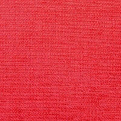 Tissu Casal - Collection Argos - Groseille - 140 cm