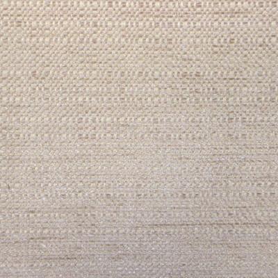 Tissu Casal - Collection Argos - Lin - 140 cm
