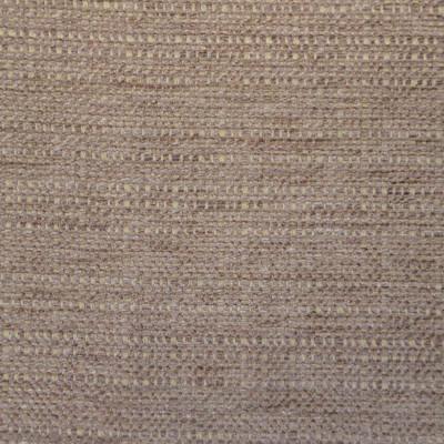 Tissu Casal - Collection Argos - Pelage - 140 cm