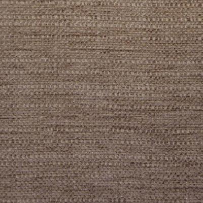 Tissu Casal - Collection Argos - Taupe - 140 cm