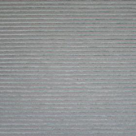 Tissu Casal - Collection Tonkin - Ciel - 138 cm - Tissus ameublement