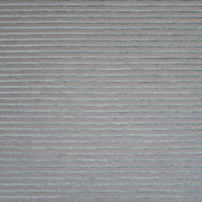 Tissu Casal - Collection Tonkin - Ciel - 138 cm
