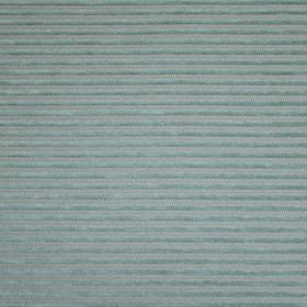 Tissu Casal - Collection Tonkin - Caraïbes - 138 cm - Tissus ameublement