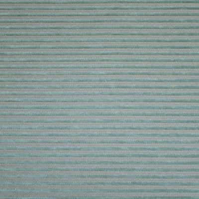Tissu Casal - Collection Tonkin - Caraïbes - 138 cm