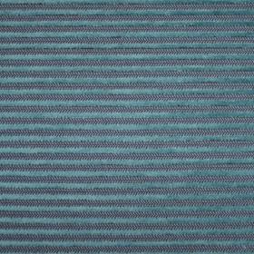 Tissu Casal - Collection Tonkin - Canard - 138 cm - Tissus ameublement