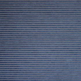 Tissu Casal - Collection Tonkin - Calypso - 138 cm - Tissus ameublement