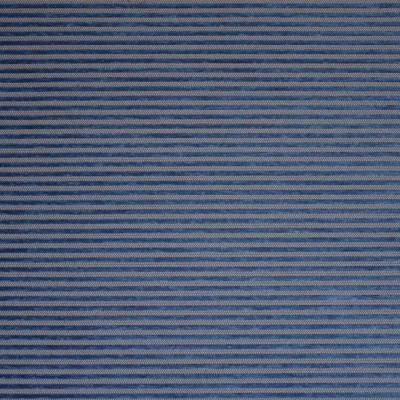 Tissu Casal - Collection Tonkin - Calypso - 138 cm