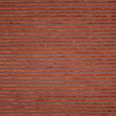 Tissu Casal - Collection Tonkin - Terre Cuite - 138 cm