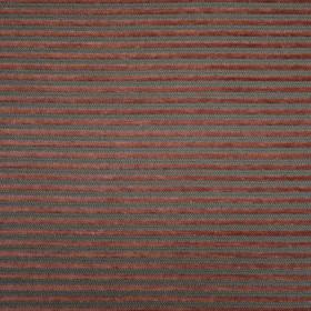 Tissu Casal - Collection Tonkin - Cayenne - 138 cm - Tissus ameublement