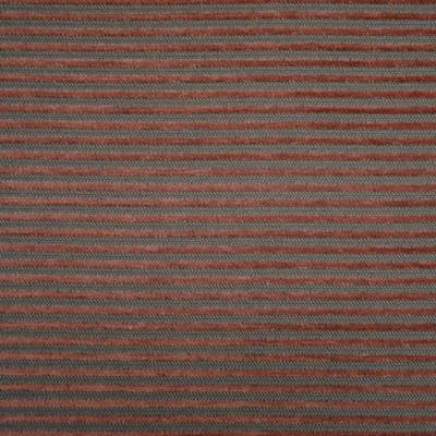Tissu Casal - Collection Tonkin - Cayenne - 138 cm