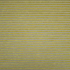 Tissu Casal - Collection Tonkin - Olive - 138 cm - Tissus ameublement