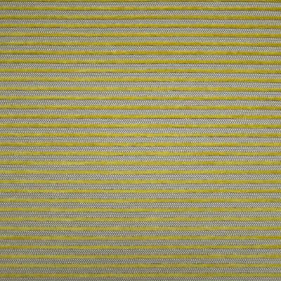 Tissu Casal - Collection Tonkin - Olive - 138 cm