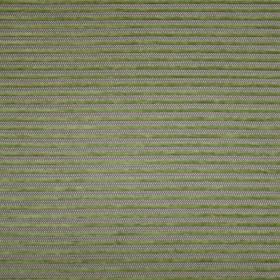 Tissu Casal - Collection Tonkin - Prairie - 138 cm - Tissus ameublement