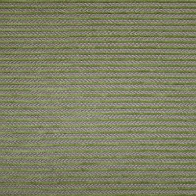 Tissu Casal - Collection Tonkin - Prairie - 138 cm