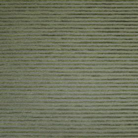 Tissu Casal - Collection Tonkin - Mousse - 138 cm - Tissus ameublement