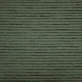 Tissu Casal - Collection Tonkin - Emeraude - 138 cm - Tissus ameublement