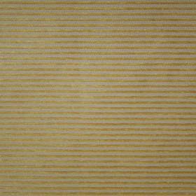 Tissu Casal - Collection Tonkin - Or - 138 cm - Tissus ameublement