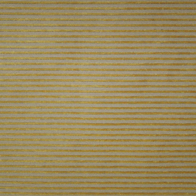 Tissu Casal - Collection Tonkin - Or - 138 cm