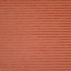 Tissu Casal - Collection Tonkin - Mandarine - 138 cm - Tissus ameublement