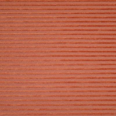 Tissu Casal - Collection Tonkin - Mandarine - 138 cm
