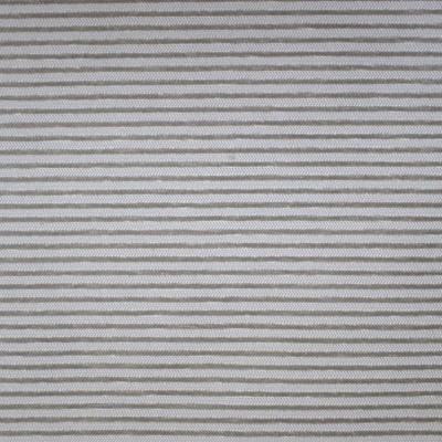 Tissu Casal - Collection Tonkin - Hirondelle - 138 cm