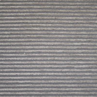 Tissu Casal - Collection Tonkin - Acier - 138 cm