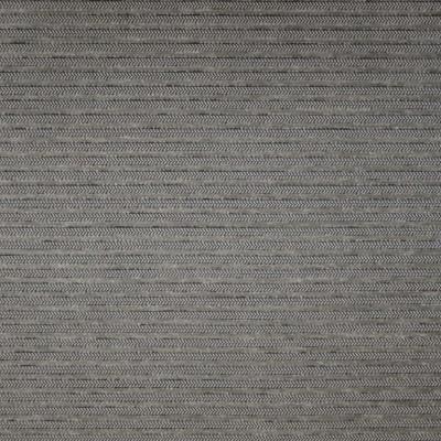 Tissu Casal - Collection Tonkin - Baleine - 138 cm