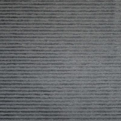 Tissu Casal - Collection Tonkin - Granit - 138 cm