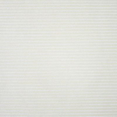 Tissu Casal - Collection Tonkin - Ivoire - 138 cm