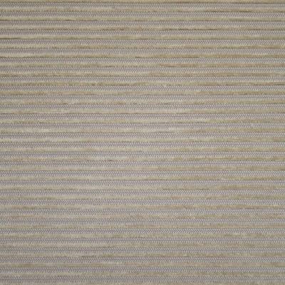 Tissu Casal - Collection Tonkin - Bistre - 138 cm
