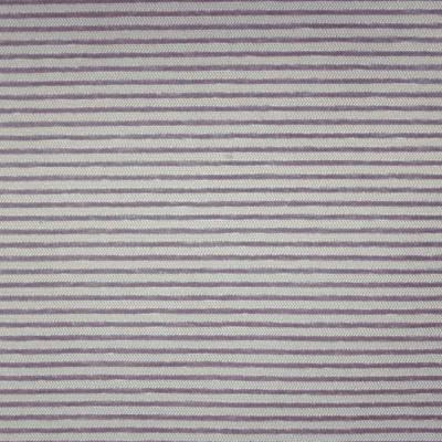 Tissu Casal - Collection Tonkin - Parme - 138 cm