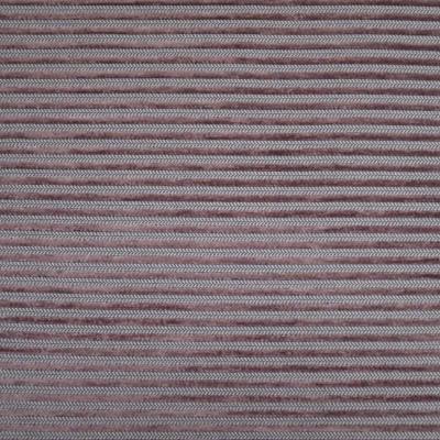 Tissu Casal - Collection Tonkin - Raisin - 138 cm
