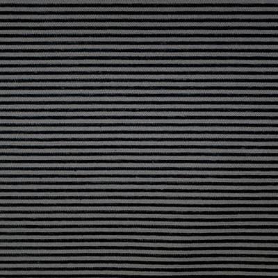 Tissu Casal - Collection Tonkin - Caviar - 138 cm