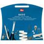 Kit de couture de base Prym