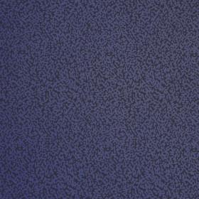 Tissu Casal - Collection Atlante - Ebène Outremer - 133 cm - Tissus ameublement
