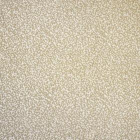 Tissu Casal - Collection Atlante - Ivoire Beige - 133 cm
