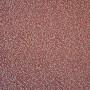 Tissu Casal - Collection Atlante - Mastic Rubis - 133 cm
