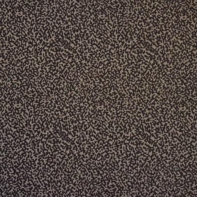 Tissu Casal - Collection Atlante - Taupe Ebène - 133 cm